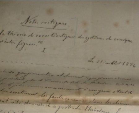 manuscrit01